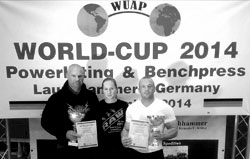 wuap worldcup
